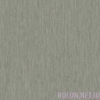 Шпалери Wallquest Nova NV62100 - фото