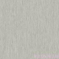 Шпалери Wallquest Nova NV62104 - фото