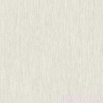 Шпалери Wallquest Nova NV62108 - фото