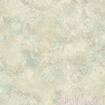 Шпалери Wallquest Nova NV62202 - фото