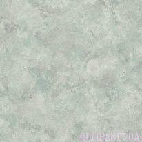 Шпалери Wallquest Nova NV62204 - фото