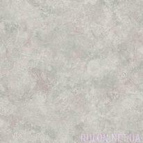 Шпалери Wallquest Nova NV62209 - фото