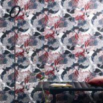 Шпалери Khroma Glasshouse - фото 10
