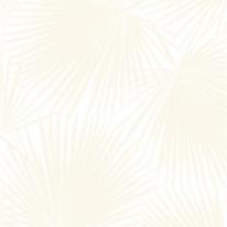 Шпалери Seabrook Tortuga TA20210 - фото