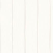 Шпалери Seabrook Tortuga TA21210 - фото