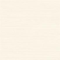 Шпалери Seabrook Tortuga TA21705 - фото