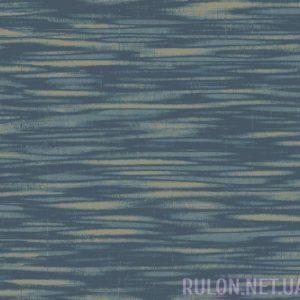 Шпалери Wallquest Jupiter TE10202 - фото