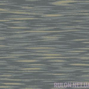 Шпалери Wallquest Jupiter TE10220 - фото