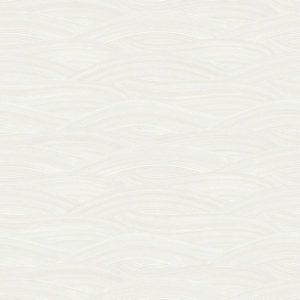 Шпалери Wallquest Jupiter TE10301 - фото