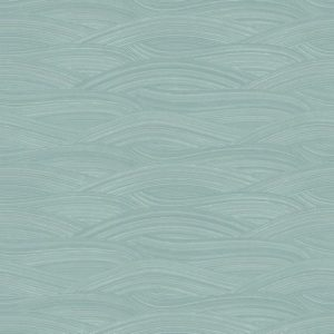 Шпалери Wallquest Jupiter TE10304 - фото