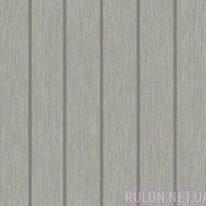 Шпалери Wallquest Jupiter TE10704 - фото