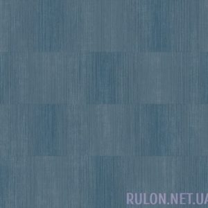 Шпалери Wallquest Jupiter TE10802 - фото