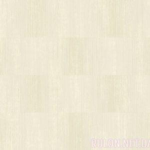 Шпалери Wallquest Jupiter TE10803 - фото