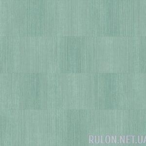 Шпалери Wallquest Jupiter TE10804 - фото