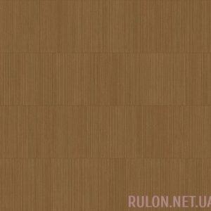 Шпалери Wallquest Jupiter TE10815 - фото