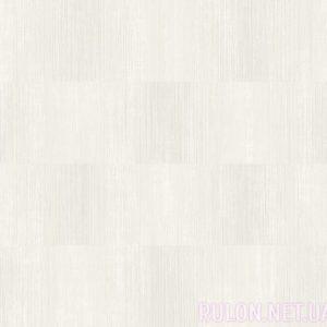 Шпалери Wallquest Jupiter TE10820 - фото