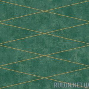 Шпалери Wallquest Jupiter TE10914 - фото