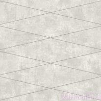Шпалери Wallquest Jupiter TE10920 - фото