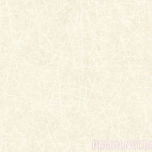 Шпалери Wallquest Jupiter TE11203 - фото