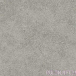 Шпалери Wallquest Jupiter TE11407 - фото
