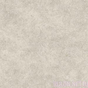 Шпалери Wallquest Jupiter TE11416 - фото