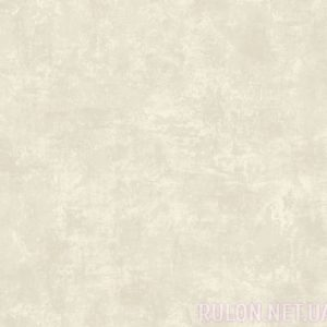 Шпалери Wallquest Jupiter TE11505 - фото