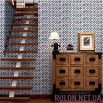 Шпалери KT Exclusive Tiles - фото 10