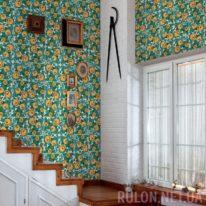 Шпалери KT Exclusive Tiles - фото 12