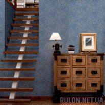 Шпалери KT Exclusive Tiles - фото 14