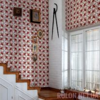 Шпалери KT Exclusive Tiles - фото 15
