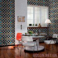 Шпалери KT Exclusive Tiles - фото 16
