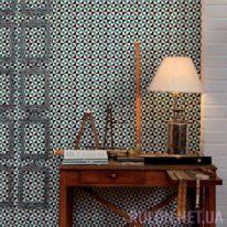 Шпалери KT Exclusive Tiles - фото 17