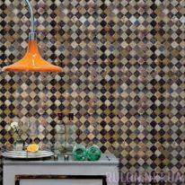 Шпалери KT Exclusive Tiles - фото 1