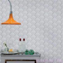 Шпалери KT Exclusive Tiles - фото 18