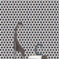 Шпалери KT Exclusive Tiles - фото 19