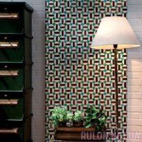 Шпалери KT Exclusive Tiles - фото 20
