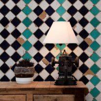 Шпалери KT Exclusive Tiles - фото 22