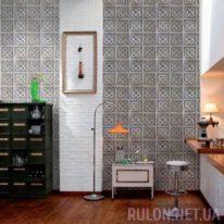 Шпалери KT Exclusive Tiles - фото 2