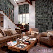 Шпалери KT Exclusive Tiles - фото 3