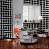 Шпалери KT Exclusive Tiles - фото 4