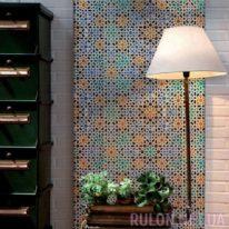 Шпалери KT Exclusive Tiles - фото 5