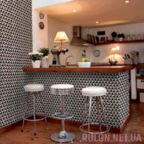 Шпалери KT Exclusive Tiles - фото 7
