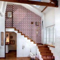 Шпалери KT Exclusive Tiles - фото 8