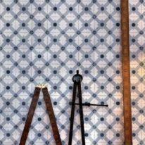 Шпалери KT Exclusive Tiles - фото 9