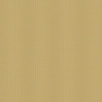 Шпалери Trendsetter Walter WA2106 - фото