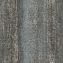 Шпалери Trendsetter Walter WA2206 - фото