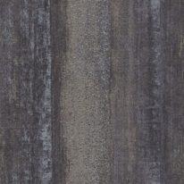 Шпалери Trendsetter Walter WA2207 - фото