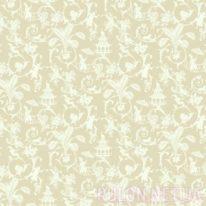 Шпалери York Small Prints WP2408 - фото