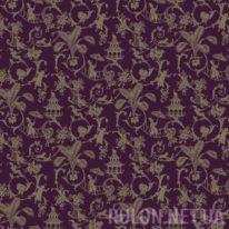 Шпалери York Small Prints WP2413 - фото