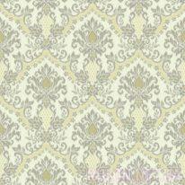 Шпалери York Small Prints WP2417 - фото